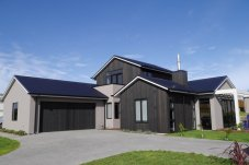 Hamr Homes builders Whitianga