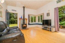 Mike Pero Real Estate for sale 1959 The 309 Road, Whitianga, Thames-Coromandel, Coromandel 3510