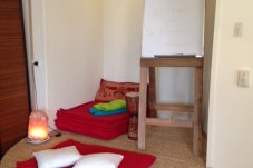 Steffen Lindner counselling and therapy Whitianga