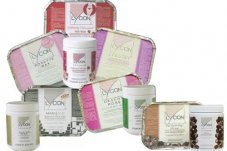 Lycon wax products avaiable at Lotus Beauty Whitianga