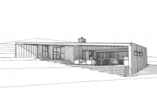 Studio 77 Architects in Whitianga and the Coromandel Peninsula