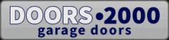 Doors 2000 Coromandel