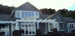 J L Connolly Whitianga - Painters and Decorators