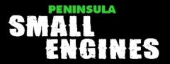 Peninsula Small Engines Whitianga