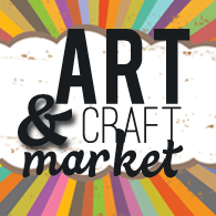 Whitianga Art Craft and Farmers Market