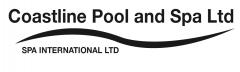 Coastline Pool and Spa Ltd (Spa International Ltd) Whitianga and Coromandel Peninsula