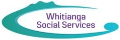 Whitianga Social Services
