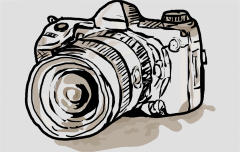 Whitianga Camera Club