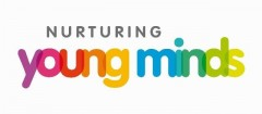 Nurturing Young Minds Foundation - whitianga