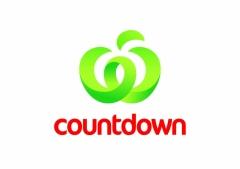 Countdown Whitianga