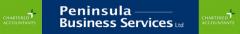 Peninsula Business Servcies