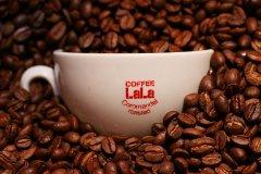Coffee Lala Whitianga