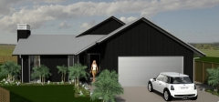 Enquire about House and Land Packages in Whitianga with DLM Construction