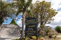Peninsula Motel - Whitianga Accomodation