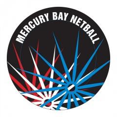 Mercury Bay Netball Centre