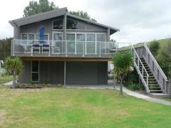 Whangapoua Builders Coromandel Peninsula
