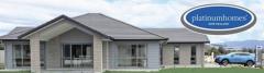 Platinum Homes Whitianga - Grand Opening of New Show Home