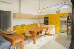 Mastercraft Kitchens & Cabinetry Whitianga