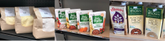 Whiti Organics and More