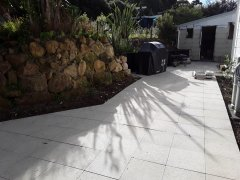 Hass Projects - Landscape and Design