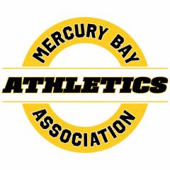 Mercury Bay Athletics Expressions of Interest
