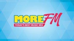 Coromandel's More FM