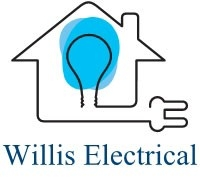 Willis Electrical