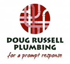 Doug Russell Plumbing Whitianga/Mercury Bay area