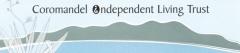 CILT Logo.jpg