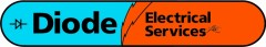 Diode Electrical Services Ltd