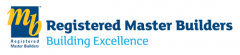 Registered Master Builders Coromandel