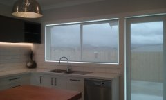 Blinds Whitianga