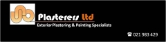 Uno Plasterers & Painters Whitianga