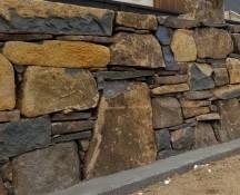 Mark Urlich Landscaping & Stonemasons