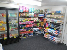 Pet food and pet supplies Whitianga Four Square supermarket