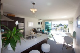 Marina Park Apartments Whitianga central Whitianga accommodation