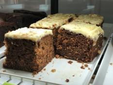 Whitianga Bakery Whitianga Bakehouse