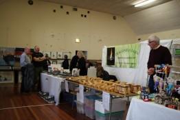 Whitianga Art and Craft Fair