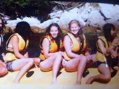 Banana Boat Fun.jpg