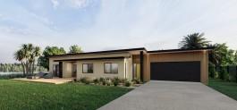 A1 Homes - new home builders Whitianga