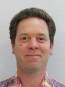 Damon Christensen Electrician Diode Electrical Services Ltd