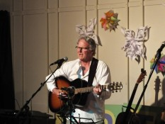 Whitainga music club performer.jpg