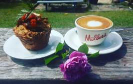 Millers Coffee