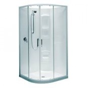 Clearlite shower i