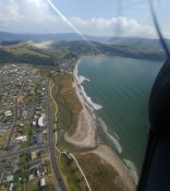 Air Auckland - Scenic Flights And Charter