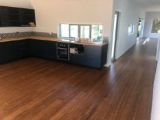 Mercury Bay Builders Floor Installation Services
