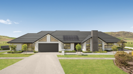 Platinum Homes Whitianga builders on the Coromandel Peninsula