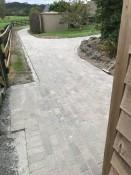Villa Masonry Ltd Brick, Block & Paving garden and landscaping Whitianga