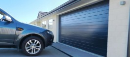 Garador Garages Carswell Construction builders Whitianga