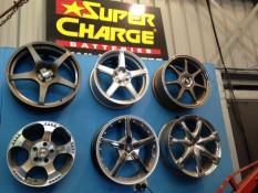 East Coast Automotive and Coastal Tyres Whitianga